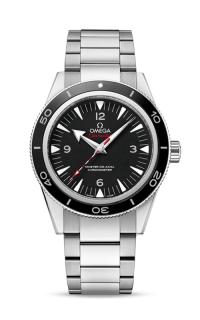 Omega Seamaster 233.30.41.21.01.002