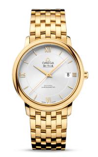 Omega De Ville 424.50.37.20.02.002