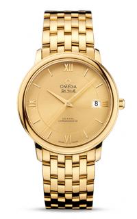 Omega De Ville 424.50.37.20.08.001