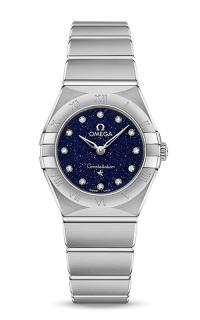 Omega Constellation 131.10.25.60.53.001