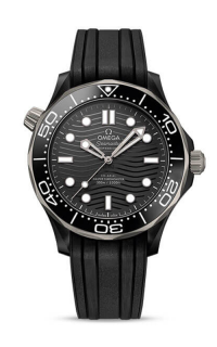 Omega Seamaster 210.92.44.20.01.001