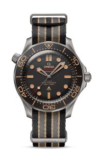 Omega Seamaster 210.92.42.20.01.001