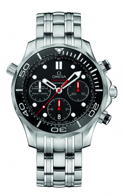 Omega Seamaster Watch 212.30.42.50.01.001 product image