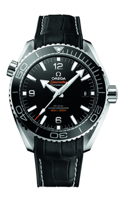 Omega Seamaster Watch 215.33.44.21.01.001 product image