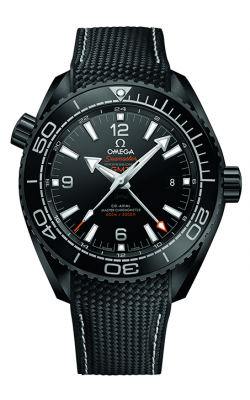 Omega Seamaster Watch 215.92.46.22.01.001 product image