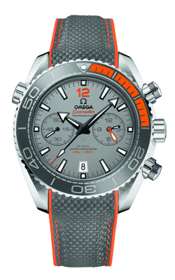 Omega Seamaster Watch 215.92.46.51.99.001 product image