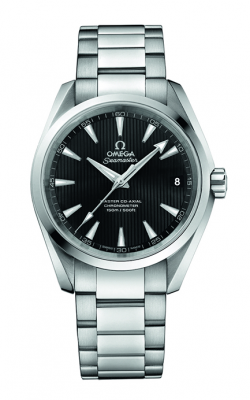 Omega Seamaster Watch 231.10.39.21.01.002 product image