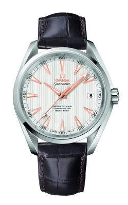 Omega Seamaster	 Watch 231.13.42.21.02.003 product image
