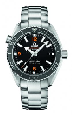 Omega Seamaster Watch 232.30.42.21.01.003 product image