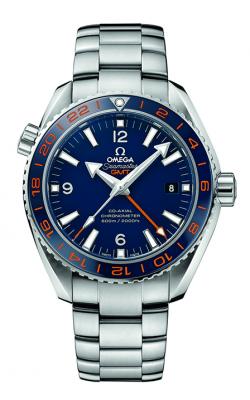 Omega Seamaster Watch 232.30.44.22.03.001 product image