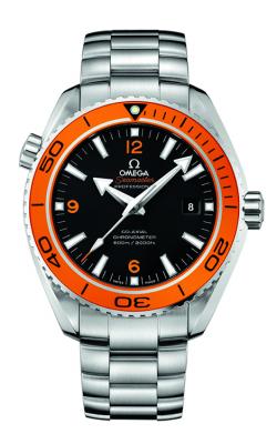 Omega Seamaster Watch 232.30.46.21.01.002 product image