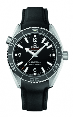 Omega Seamaster Watch 232.32.42.21.01.003 product image