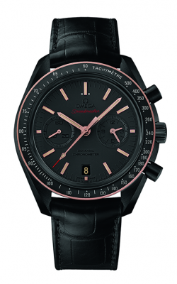 Omega Speedmaster Moonwatch Omega Co-Axial Chronograph WATCH 311.63.44.51.06.001 product image