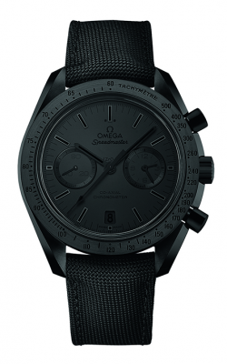 Omega Speedmaster Watch 311.92.44.51.01.005 product image