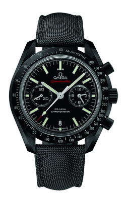 Omega Speedmaster Watch 311.92.44.51.01.007 product image