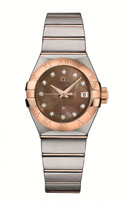Omega Constellation	 Watch 123.20.27.20.57.001 product image