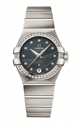 Omega Constellation	 Watch 123.15.27.20.53.001 product image