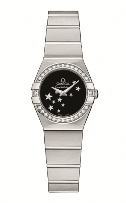Omega Constellation	 Watch 123.15.24.60.01.001 product image