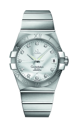 Men's Watches's image