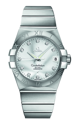 Omega Constellation Watch 123.10.38.21.52.001 product image
