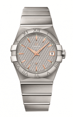 Omega Constellation Watch 123.10.38.21.06.002 product image