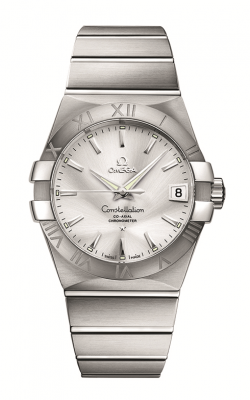Omega Constellation 123.10.38.21.02.001 product image