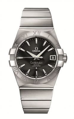 Omega Constellation 123.10.38.21.01.001 product image