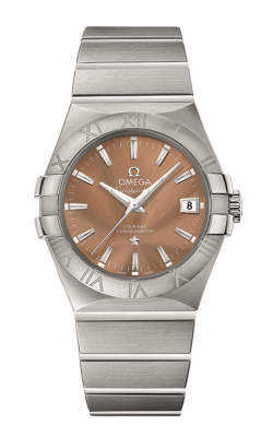 Omega Constellation 123.10.35.20.10.001 product image