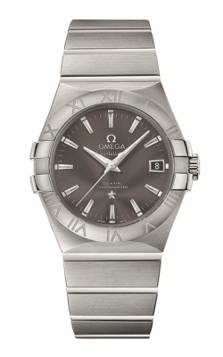 Omega Constellation 123.10.35.20.06.001 product image