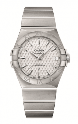 Omega Constellation 123.10.35.20.02.002 product image