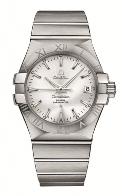 Omega Constellation 123.10.35.20.02.001 product image