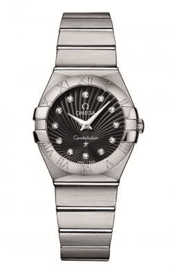 Omega Constellation	 Watch 123.10.27.60.51.001 product image