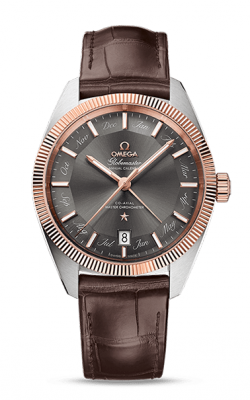 Omega Constellation 130.23.41.22.06.001 product image