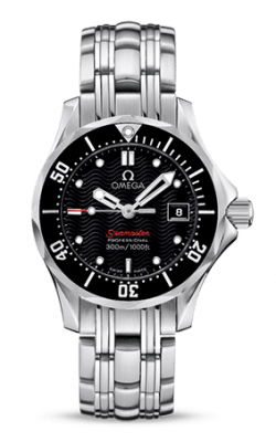 Omega Seamaster Watch 212.30.28.61.01.001 product image