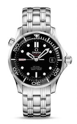 Omega Seamaster	 Watch 212.30.36.20.01.002 product image