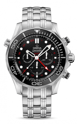 Omega Seamaster Watch 212.30.44.52.01.001 product image