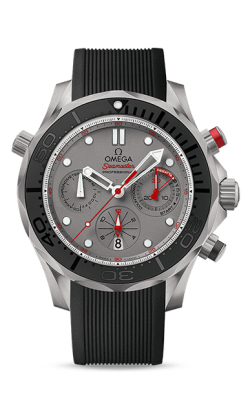 Omega Seamaster Watch 212.92.44.50.99.001 product image