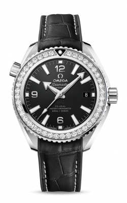 Omega Seamaster Watch 215.18.40.20.01.001 product image