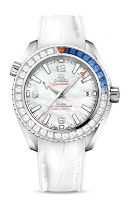 Omega Seamaster 215.58.40.20.05.001 product image