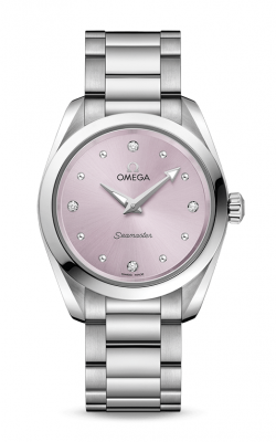 Omega Seamaster Watch 220.10.28.60.60.001 product image