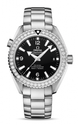 Omega Seamaster Watch 232.15.42.21.01.001 product image