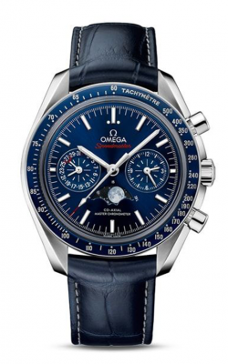 Omega Speedmaster Watch 304.33.44.52.03.001 product image