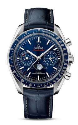 Omega Speedmaster 304.33.44.52.03.001 product image