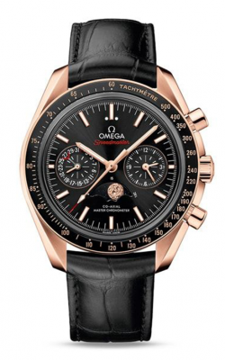 Omega Speedmaster Watch 304.63.44.52.01.001 product image