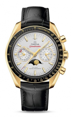 Omega Speedmaster Watch 304.63.44.52.02.001 product image