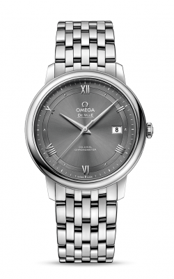 Omega De Ville Watch 424.10.40.20.06.001 product image