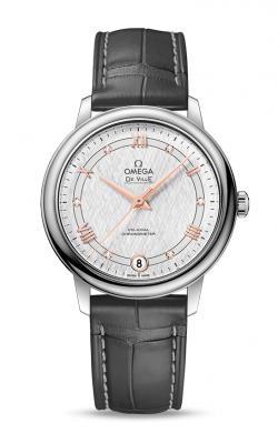 Omega De Ville 424.13.33.20.52.001 product image
