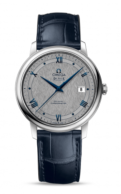 Omega De Ville Watch 424.13.40.20.06.002 product image