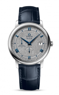 Omega De Ville Watch 424.13.40.21.06.002 product image