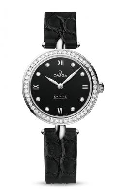 Omega De Ville 424.18.27.60.51.001 product image